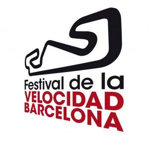 Festival de la Velocidad Barcelona